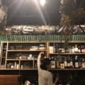 【大阪・堺筋本町】酒と燻製に拘る・wapiti2017(ワピチ)
